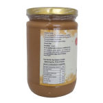 naturyol-bozkır-tahin-660g-yan (1)