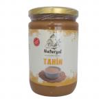 naturyol-bozkır-tahin-660g-yan (2)