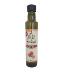 naturyol-aspir-yagi-250ml
